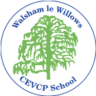 Walsham-le-Willows CEVCP School